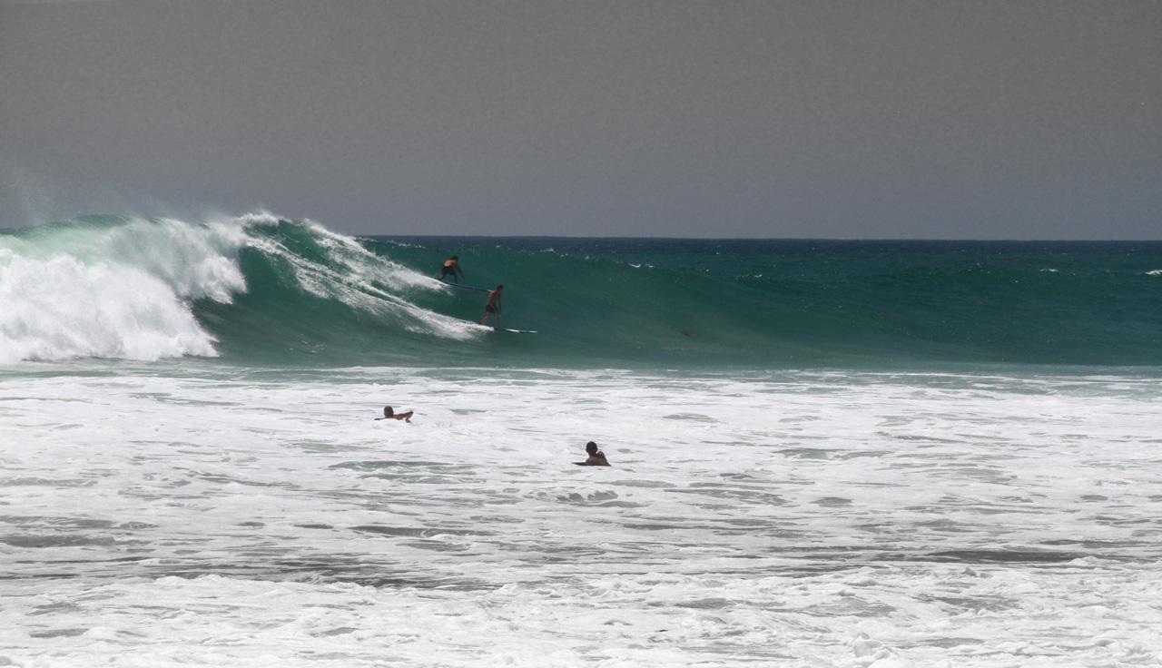 Salt-Creek-Surf-Monarch-Beach-Cali-July-06-2014_04